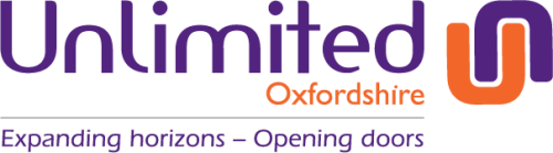 Unlimited Oxfordshire